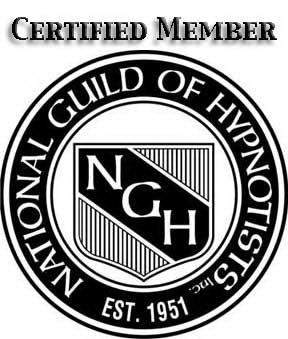 National Guild of Hypnotists en France